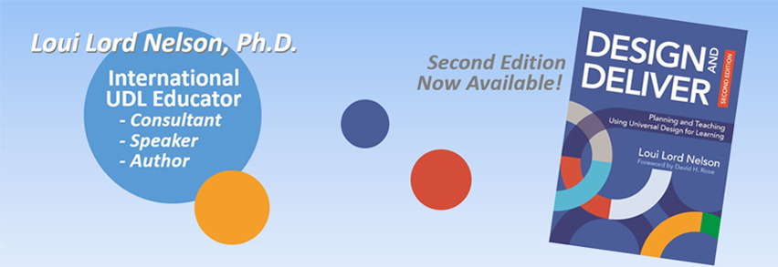 Design and Deliver Second Edition Now Available!